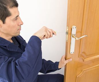 West Lake Forest LA Locksmith Store West Lake Forest, LA 504-335-2506