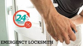 West Lake Forest LA Locksmith Store, West Lake Forest, LA 504-335-2506